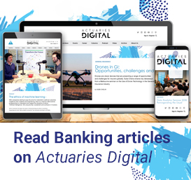 Banking Act-Dig-Microsite-Banner-Ad