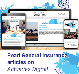 General Insurance Act-Dig-Microsite-Banner-Ad