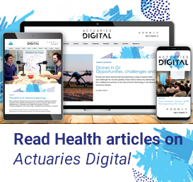 Health Act-Dig-Microsite-Banner-Ad