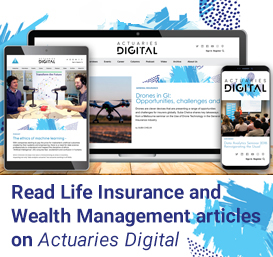 Life Insurance Wealth Management Act-Dig-Microsite-Banner-Ad