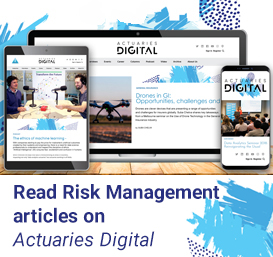Risk Management Act-Dig-Microsite-Banner-Ad