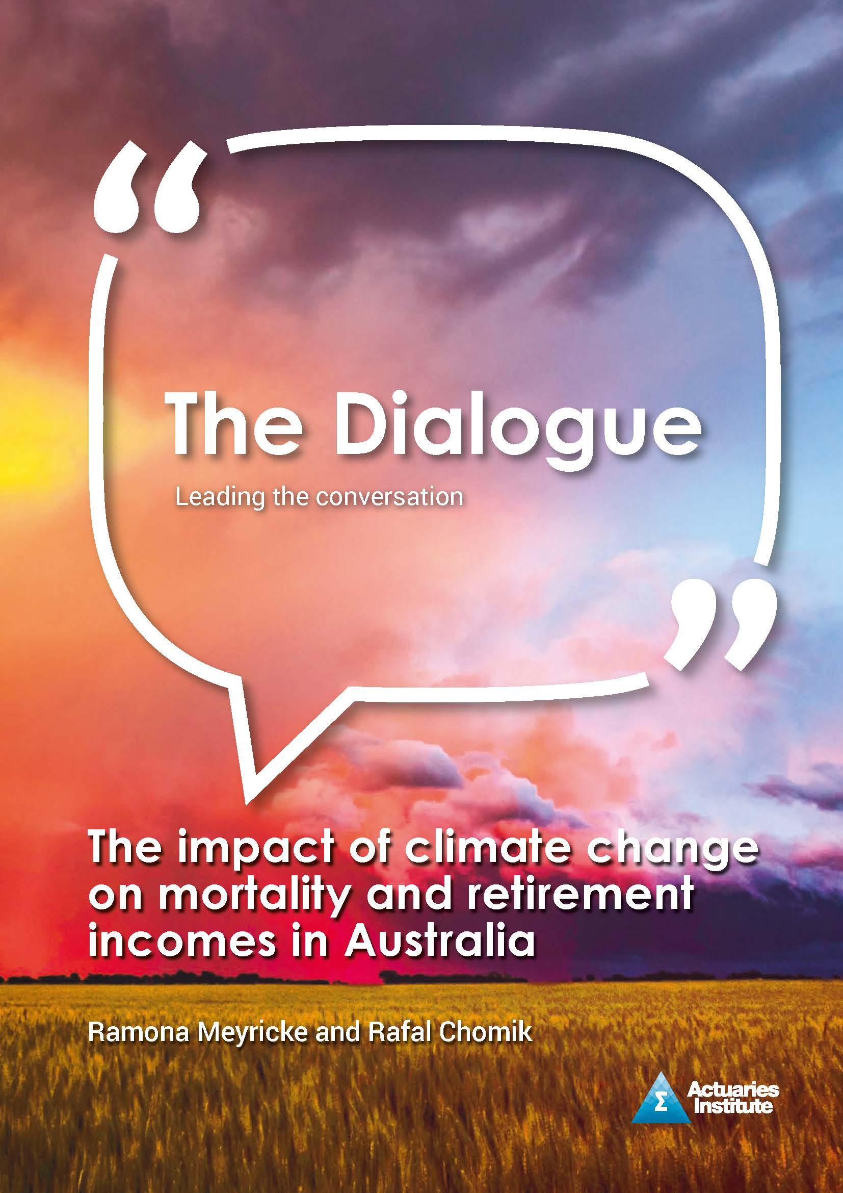 TheDialogue#10-Climate-PROOF6.1_Page_01