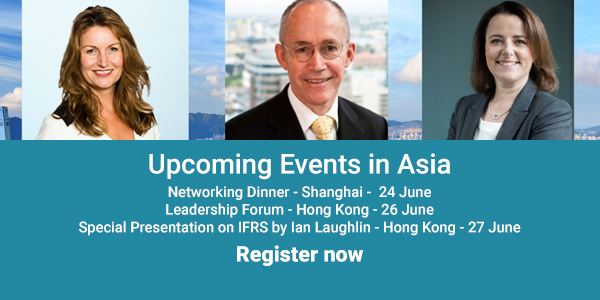 "<a href=""https://actuaries.asn.au/events/calendar"">Register for our upcoming Asia Tour Events!</a>"