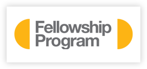 fellowship_btn
