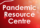 Pandemic Resource Centre