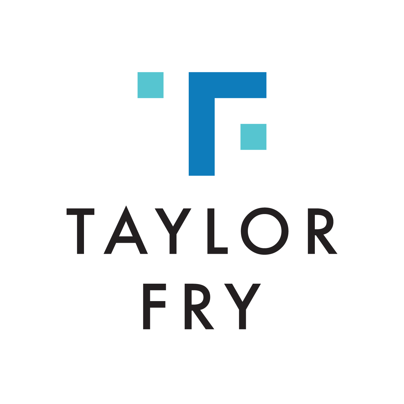 Taylor-Fry