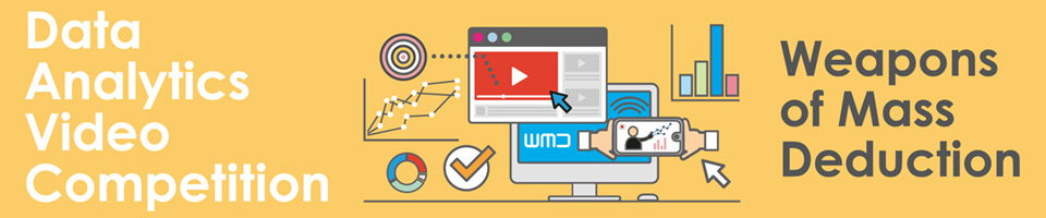 WOMD Video Data Analytics Competition