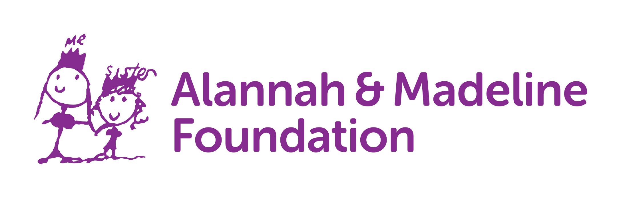 Alannah & Madeline Foundation