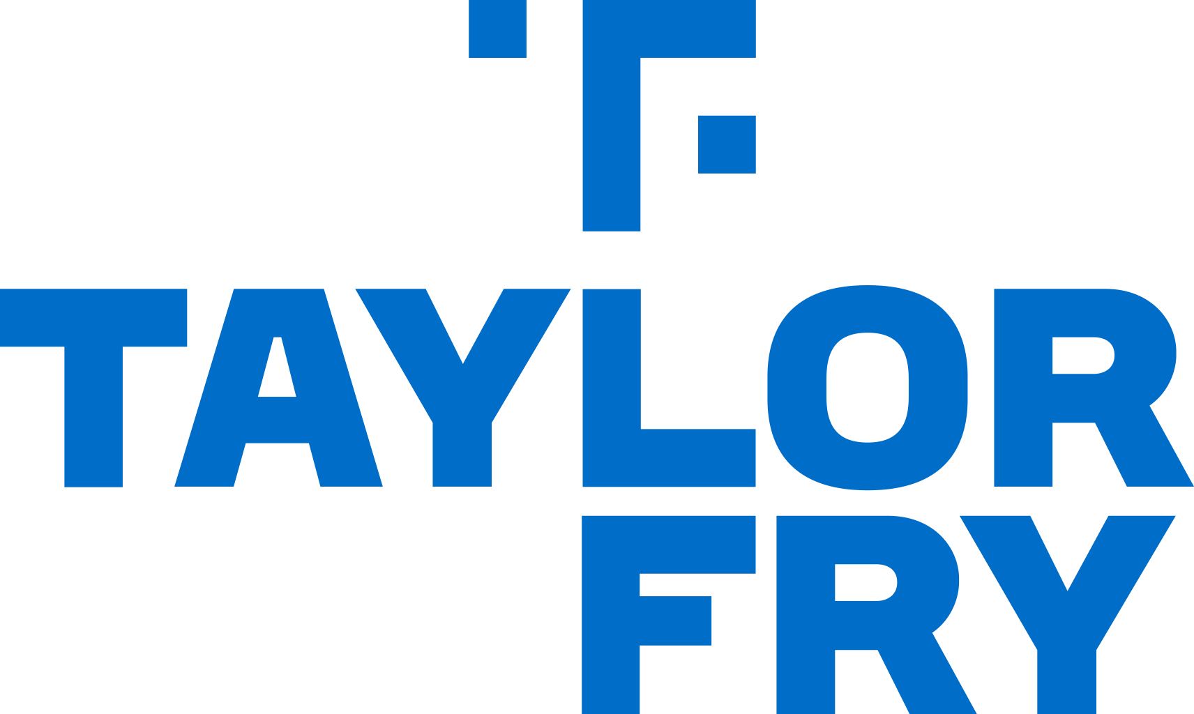 TAYLOR FRY_ID_PRINT_PRIMARY_TFBLUE