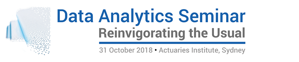 "<a href=""https://actuaries.asn.au/microsites/data-seminar-2018/ "">https://actuaries.asn.au/microsites/data-seminar-2018/</a>"