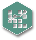 DataAnalytics_Icon