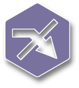 RiskManagement_Icon