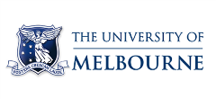 Uni of Melborne