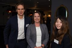 2019 Sydney Volunteers Cocktail Party-1510