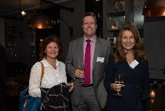 2019 Sydney Volunteers Cocktail Party-1513