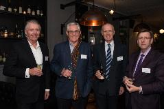 2019 Sydney Volunteers Cocktail Party-1515