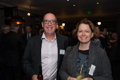2019 Sydney Volunteers Cocktail Party-1516
