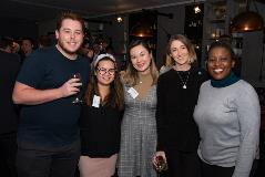 2019 Sydney Volunteers Cocktail Party-1519