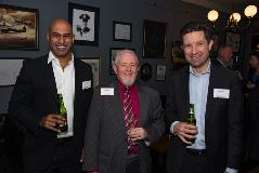 2019 Sydney Volunteers Cocktail Party-1521