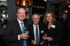 2019 Sydney Volunteers Cocktail Party-1527