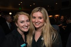 2019 Sydney Volunteers Cocktail Party-1531