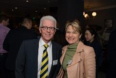 2019 Sydney Volunteers Cocktail Party-1532