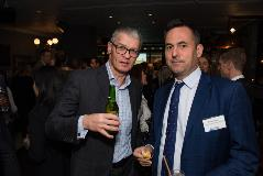 2019 Sydney Volunteers Cocktail Party-1539