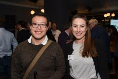 2019 Sydney Volunteers Cocktail Party-1541
