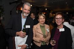 2019 Sydney Volunteers Cocktail Party-1547