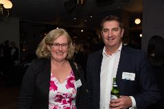 2019 Sydney Volunteers Cocktail Party-1555