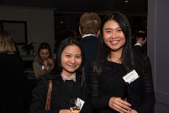 2019 Sydney Volunteers Cocktail Party-1557