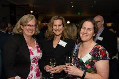 2019 Sydney Volunteers Cocktail Party-1598