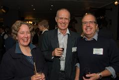 2019 Sydney Volunteers Cocktail Party-1603