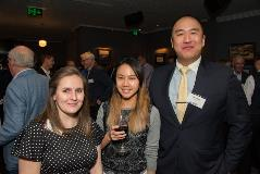 2019 Sydney Volunteers Cocktail Party-1604