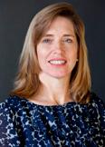 Diana Eilert
