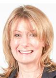 Donna Walker