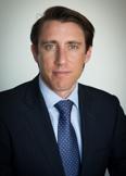 Joshua Corrigan