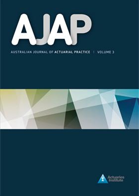 what are actuaries essay