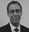 Dr Michael Drayton